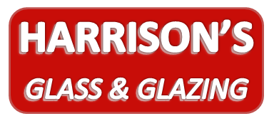 Harrison's Glass & Glazing